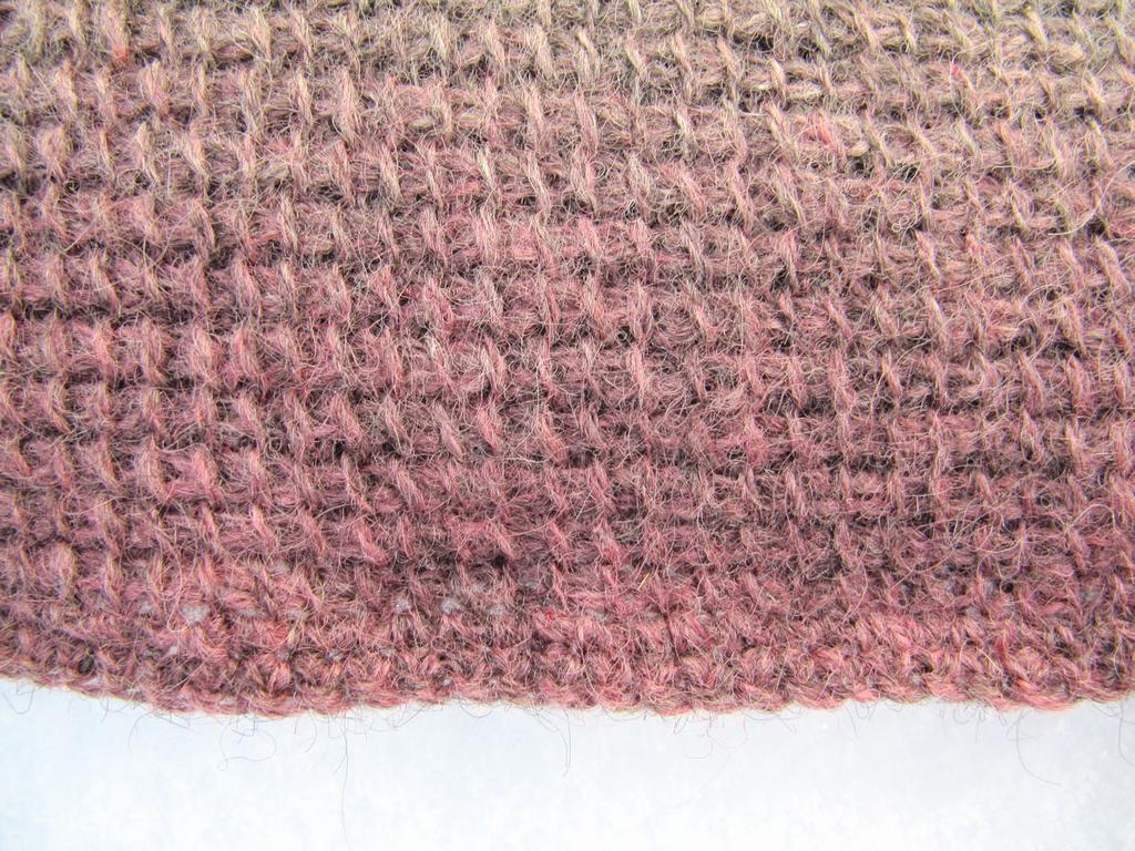 Knitting Crochet Com Patterns : ... - Patterns wool - Knitting & Crochet Patterns - Ullcentrum.com